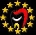 Логотип - Умная стоматология